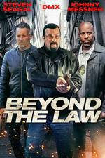 Movie Beyond the Law