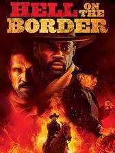 Movie Hell on the Border