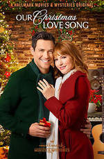 Movie Our Christmas Love Song