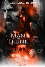 Movie The Man in the Trunk