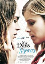 Movie My Days of Mercy