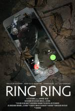 Movie Ring Ring