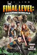 Movie The Final Level: Escaping Rancala