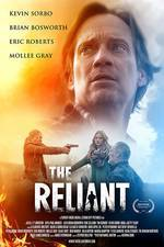 Movie The Reliant