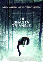 Movie The Shasta Triangle