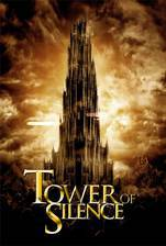 Movie Tower of Silence