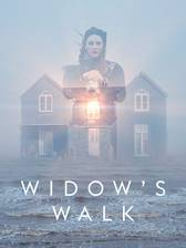Movie Widow's Walk