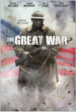 Movie The Great War