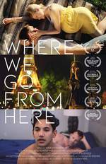 Movie Where We Go from Here