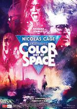 Movie Color Out of Space