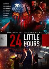 Movie 24 Little Hours