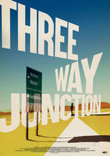 Movie 3 Way Junction