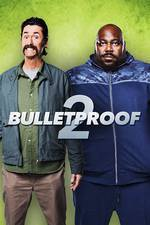 Movie Bulletproof 2