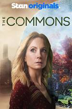 Movie The Commons