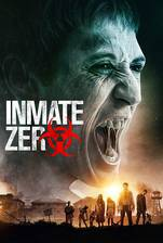 Movie Inmate Zero (Patients of a Saint)