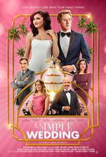 Movie A Simple Wedding