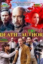 Movie Intrigo: Death of an Author