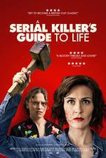 Movie A Serial Killer's Guide to Life
