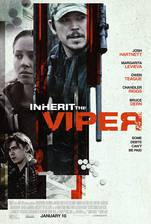 Movie Inherit the Viper