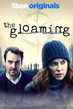 Movie The Gloaming