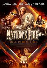 Movie Nation's Fire