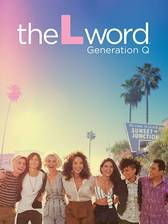 Movie The L Word: Generation Q