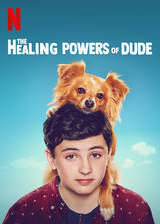 Movie The Healing Powers of Dude
