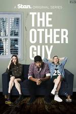Movie The Other Guy