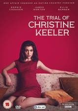 Movie The Trial of Christine Keeler