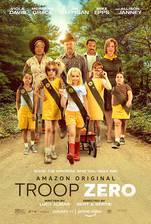 Movie Troop Zero