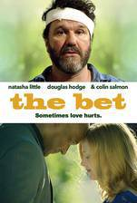 Movie The Bet