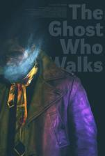 Movie The Ghost Who Walks