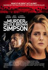 Movie The Murder of Nicole Brown Simpson