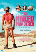 Movie The Naked Wanderer