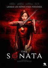 Movie The Sonata
