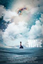 Movie The Wave