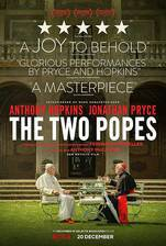 Movie The Two Popes
