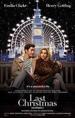 Movie Last Christmas