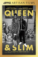 Movie Queen & Slim