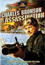 Movie Assassination
