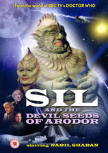Movie Sil and the Devil Seeds of Arodor