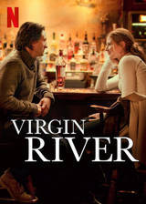 Movie Virgin River