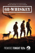 Movie 68 Whiskey