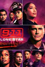 Movie 9-1-1: Lone Star