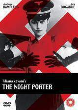 Movie The Night Porter