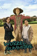 Movie Worzel Gummidge