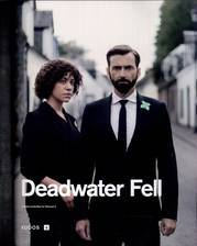 Movie Deadwater Fell