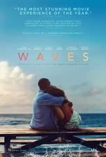 Movie Waves