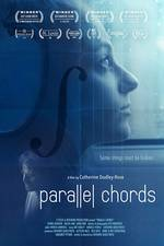 Movie Parallel Chords