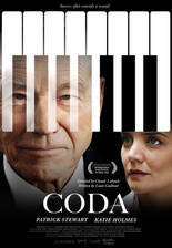 Movie Coda